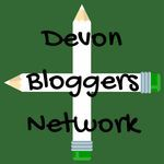 Devon-Bloggers-Network-2_reduced
