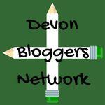 Devon-Bloggers-Network-2_reduced