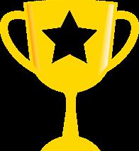 achievement-1293132_1280