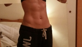 Abs March 16