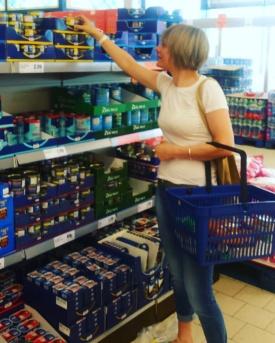 LBTL Shoping 2