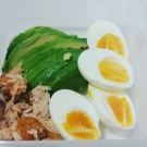 Avo, salmon and egg.jpg