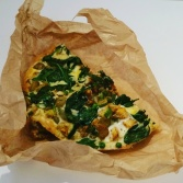 Smoked HAddock fritata packed lunch.jpg
